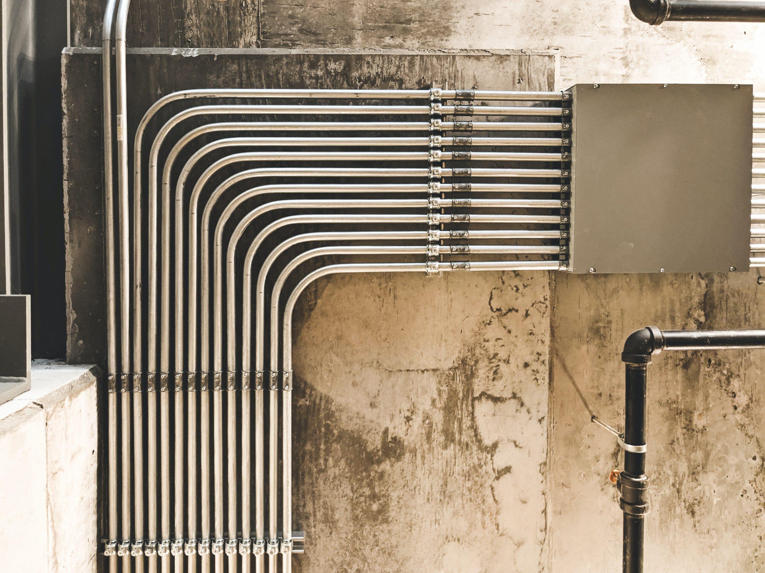 MC Maintenance en Equipement Thermique Individuel
