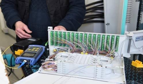 Le secteur numérique recrute, BTP CFA Loire-Atlantique vous forme sur un métier d'avenir !