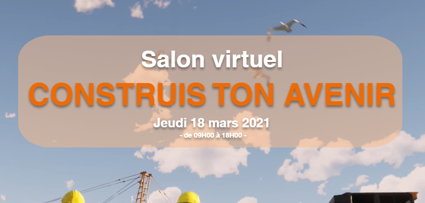 Salon virtuel