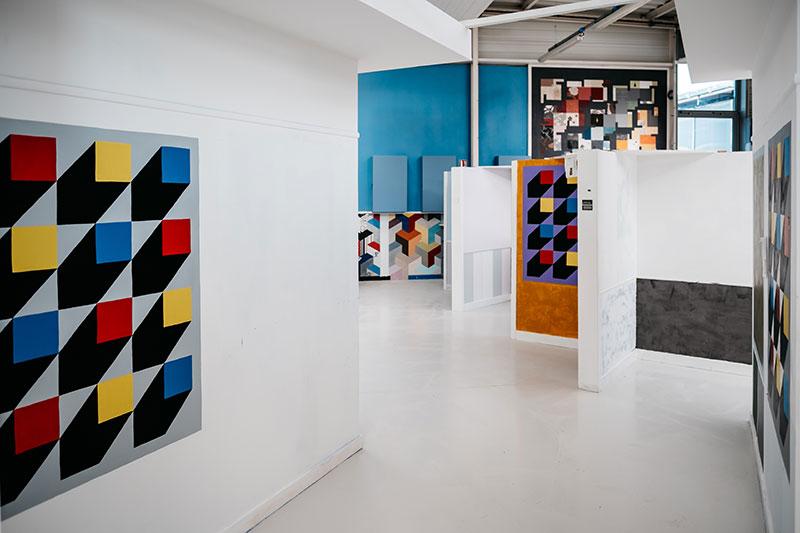 ateliers-materiels-st-brevin-peinture-001