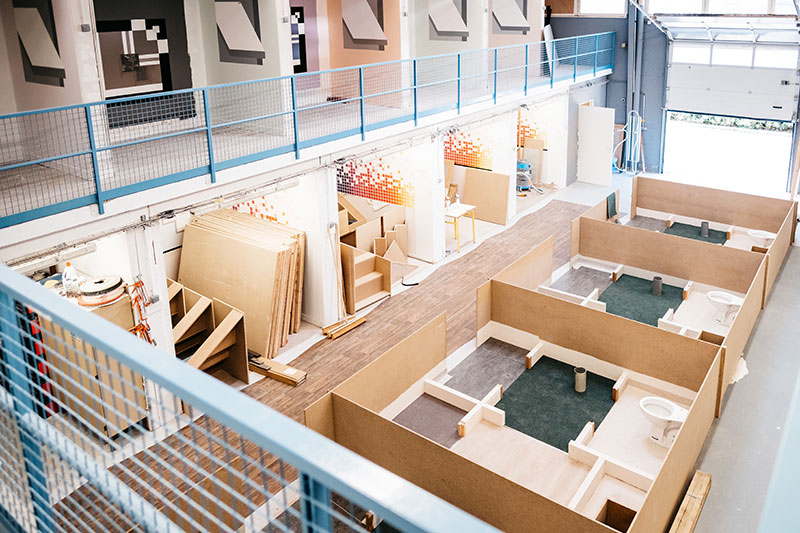 ateliers-materiels-st-brevin-peinture-003