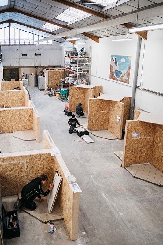 ateliers-materiels-st-herblain-carrelage-001