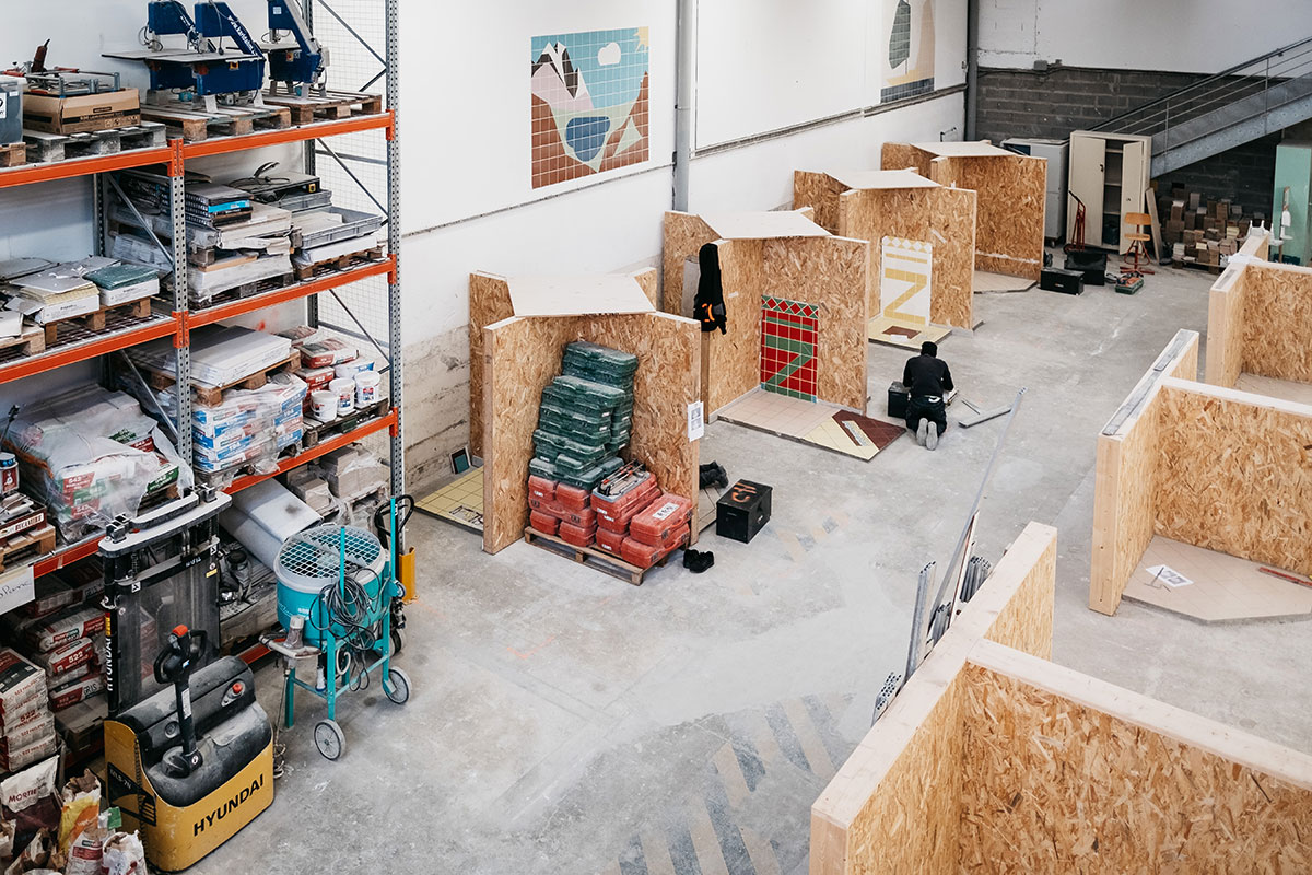 ateliers-materiels-st-herblain-carrelage-003