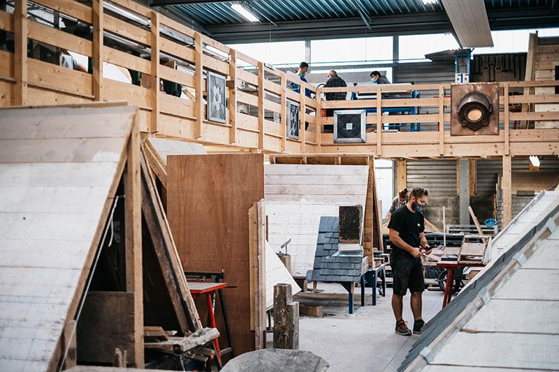 ateliers-materiels-st-herblain-couverture-002
