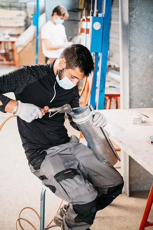 ateliers-materiels-st-herblain-couverture-003