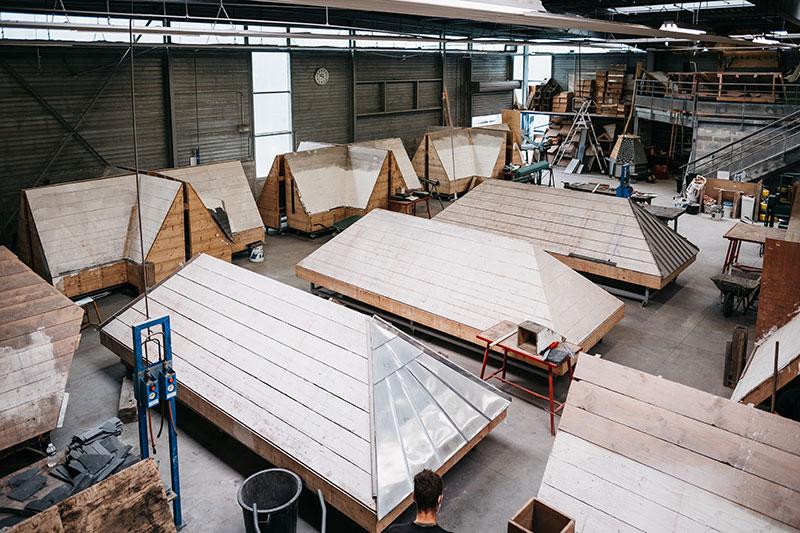 ateliers-materiels-st-herblain-couverture-004