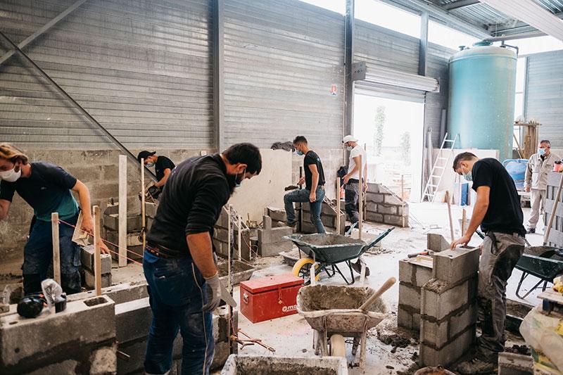 ateliers-materiels-st-herblain-maconnerie-002