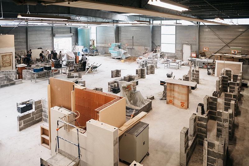 ateliers-materiels-st-herblain-maconnerie-003