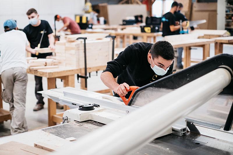 ateliers-materiels-st-herblain--menuiserie-charpente-001