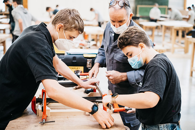 ateliers-materiels-st-herblain--menuiserie-charpente-002