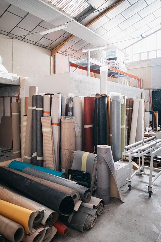 ateliers-materiels-st-herblain-moquette-001