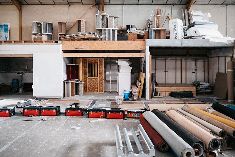 ateliers-materiels-st-herblain-moquette-002