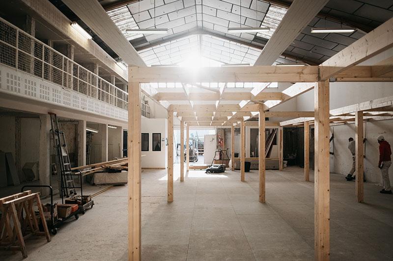 ateliers-materiels-st-herblain-moquette-003