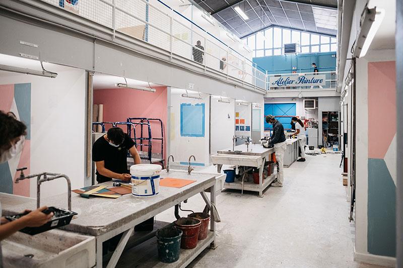 ateliers-materiels-st-herblain-peinture-003
