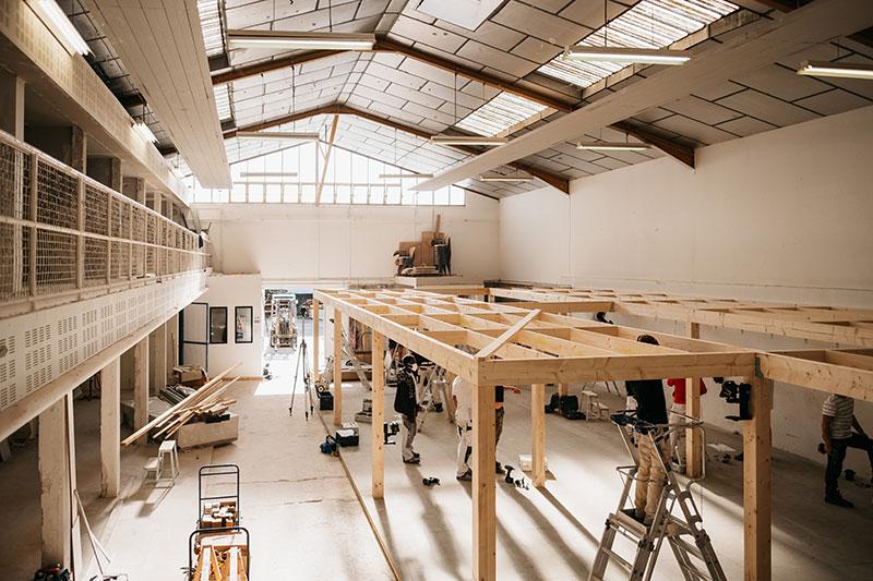 ateliers-materiels-st-herblain-platrerie-001