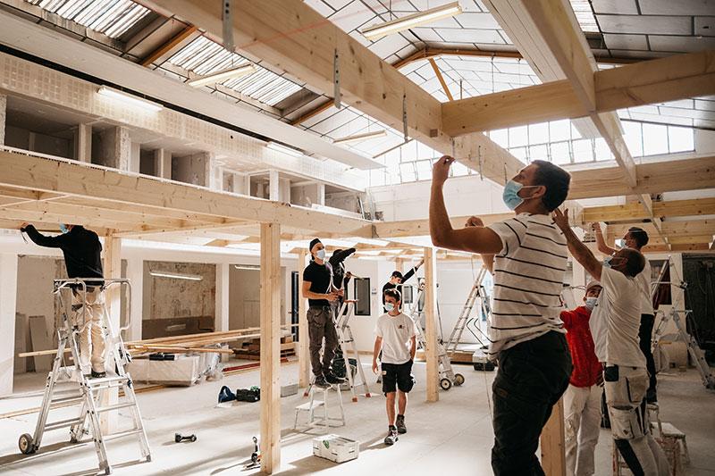 ateliers-materiels-st-herblain-platrerie-002