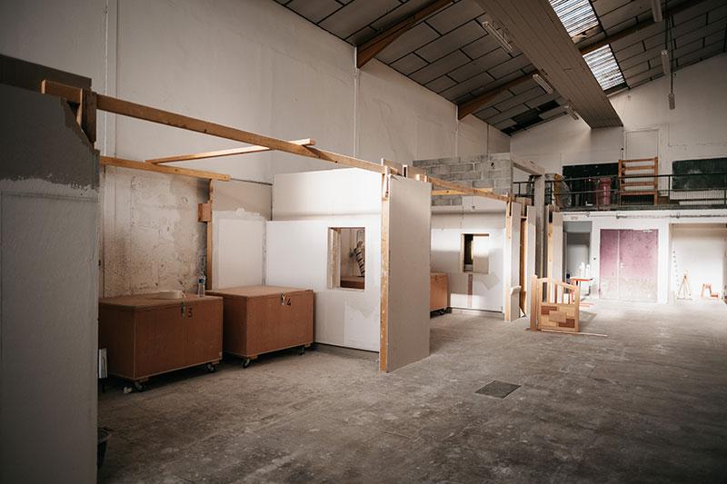 ateliers-materiels-st-herblain-platrerie-003