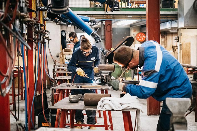 ateliers-materiels-st-herblain-plomberie-004