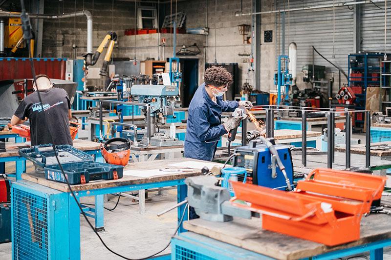ateliers-materiels-st-herblain--serrurerie-metallerie-003