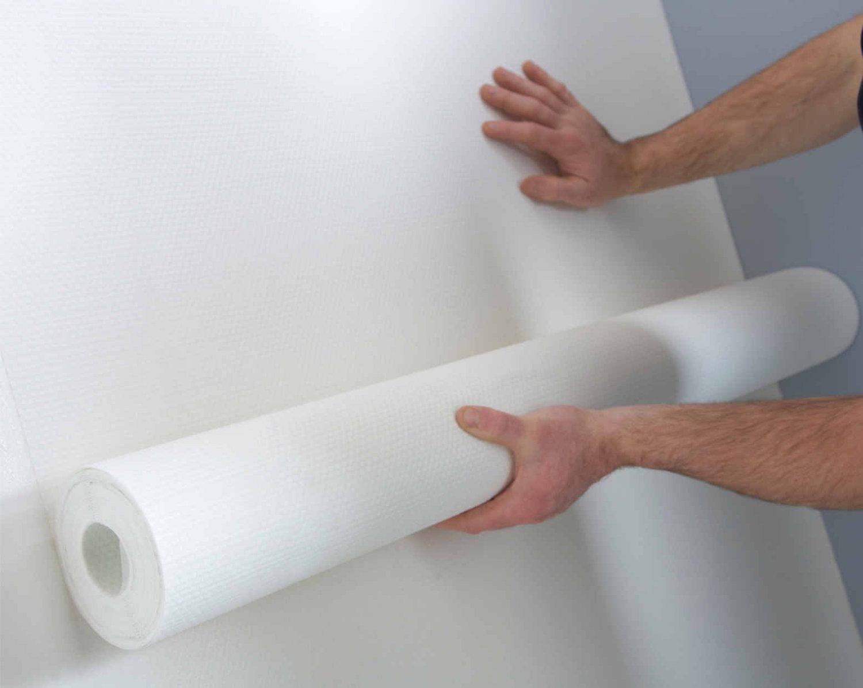 Comment-poser-du-papier-peint-à-peindre-2