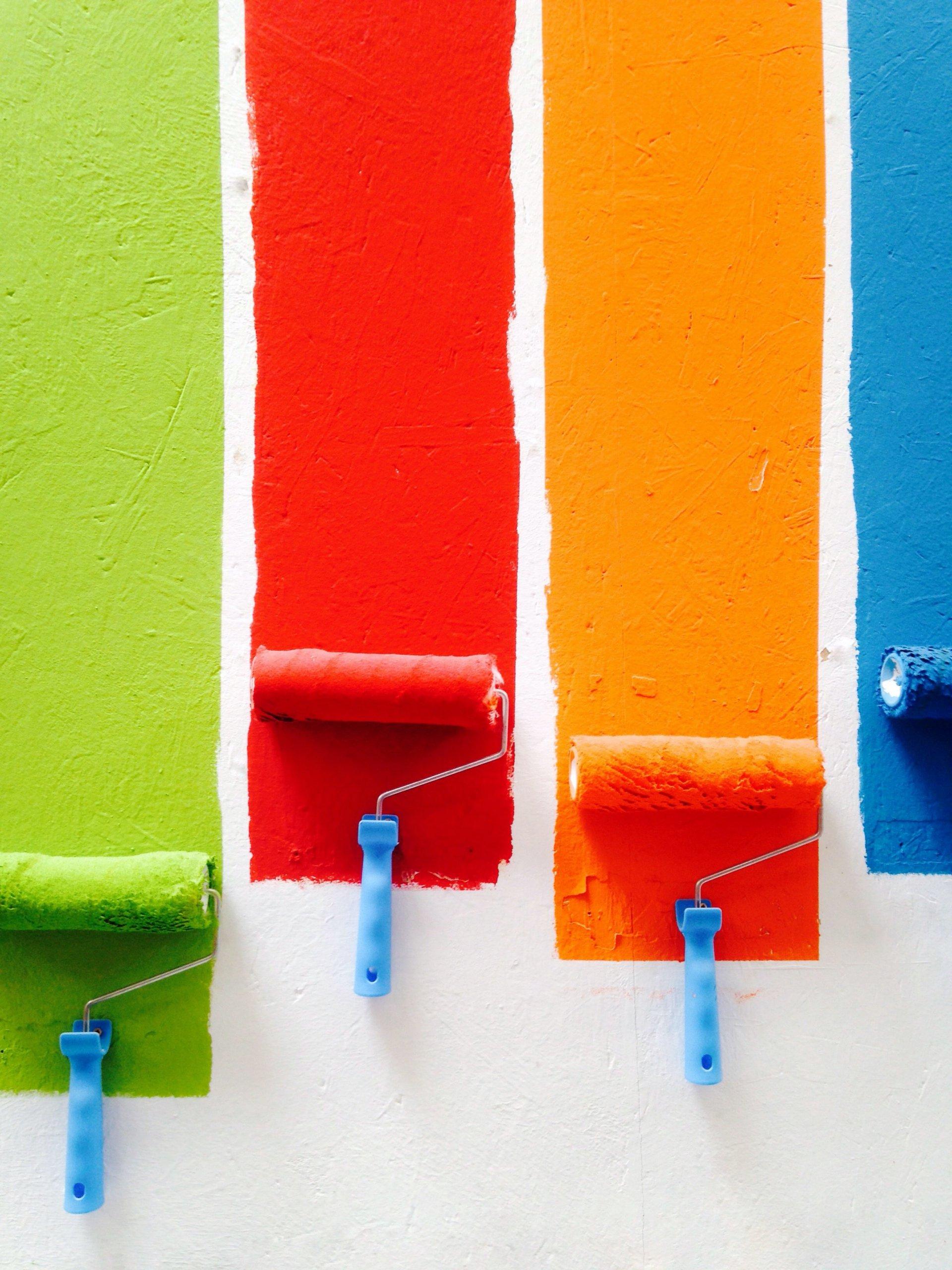 FC Identification et préparation des supports à peindre