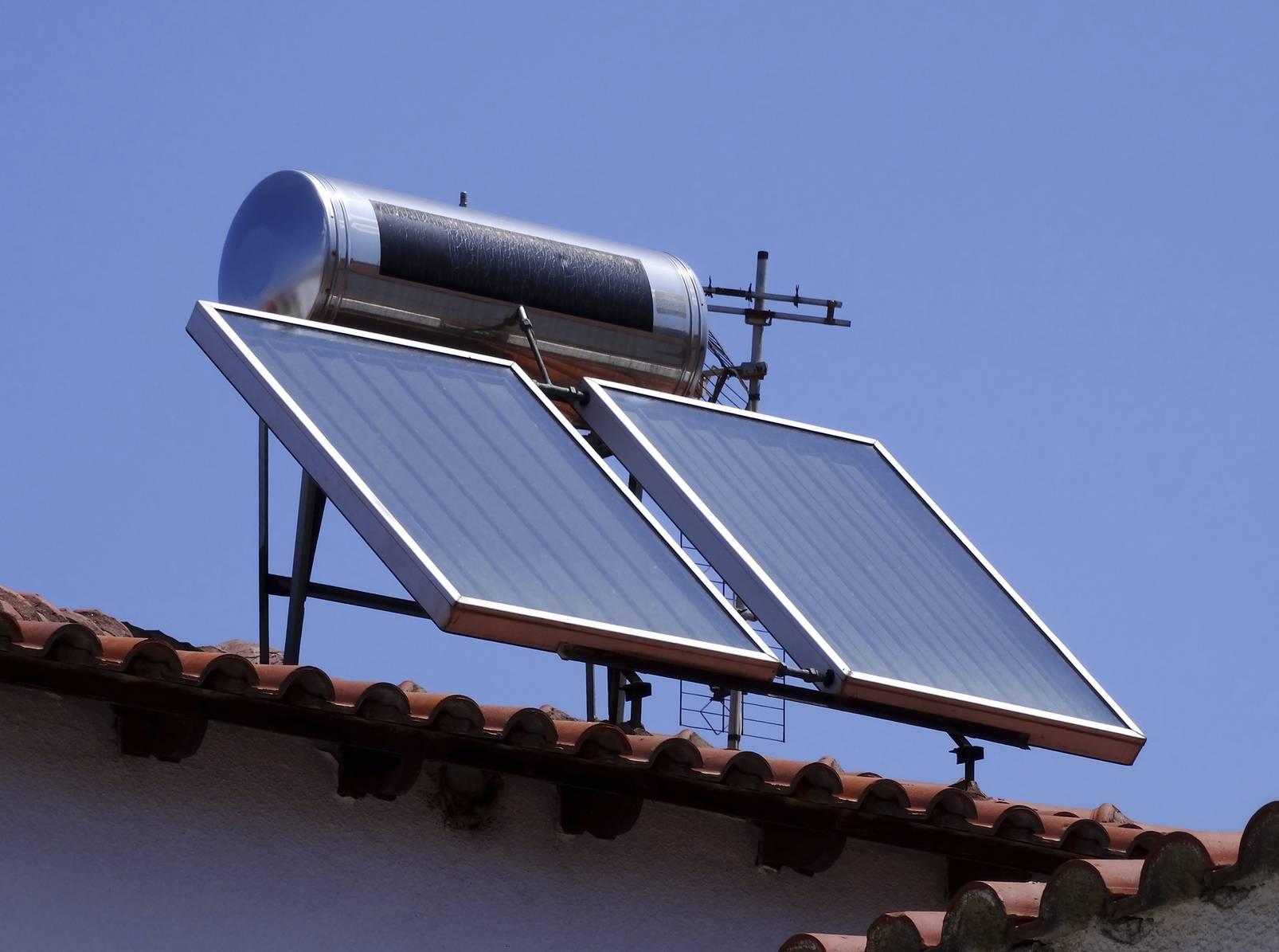 le-chauffe-eau-solaire-individuel